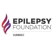 Epilepsy Foundation of Hawaii