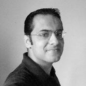 Ajay B