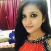 Priyanka K