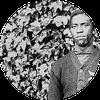 William W