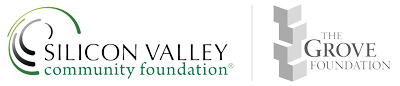 The Grove Foundation (SVCF Partner)