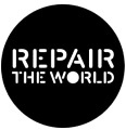Repair the World