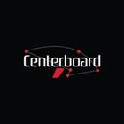 Centerboard, Inc.