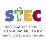 Sportsmen's Tennis & Enrichment Center