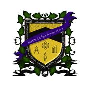 Institute for Innovators