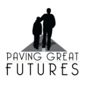 Paving Great Futures