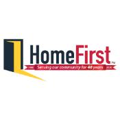 HomeFirst