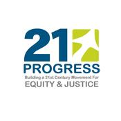 21 Progress