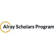 Alray Scholars Program
