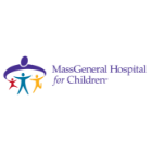 Massachusetts General Hospital for Children
