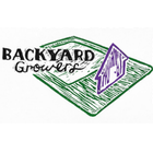 Backyard Growers