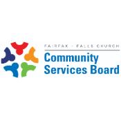 Fairfax-Falls Church Community Services Board