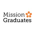 Mission Graduates