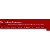 Lionheart Foundation, Inc.