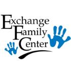 Exchange Family Center