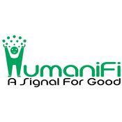 Humanifi, LLC