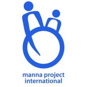 Manna Project International