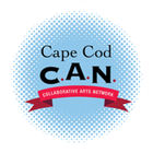 Cape Cod Collaborative Arts Network/Cotuit Center for the Arts