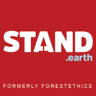 Stand (formerly ForestEthics)