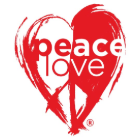 PeaceLove Foundation