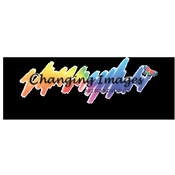 Changing Images Art Founndation, Inc.