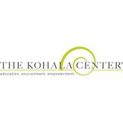The Kohala Center