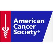 American Cancer Society West Region