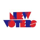 New Voters