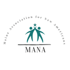 Maine Association for New Americans (MANA)