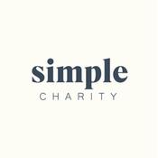 SimpleCharity