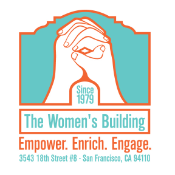 The Women's Building