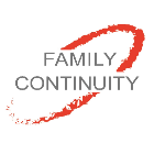 Family Continuity