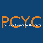 The Peace Corner Youth Center