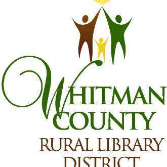 Whitman County Library