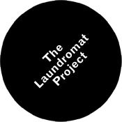 The Laundromat Project, Inc.