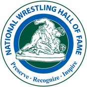National Wrestling Hall of Fame & Museum