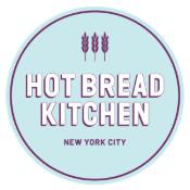 Hot Bread Kitchen