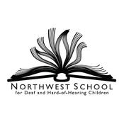 Northwest School for Deaf and Hard-of-Hearing Children