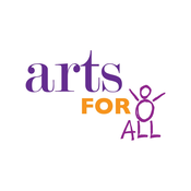 Arts for All, Inc.