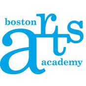 Boston Arts Academy Foundation
