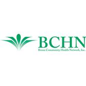 Bronx Community Health Network, Inc. (BCHN)