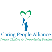 Caring People Alliance