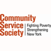 Community Service Society of New York