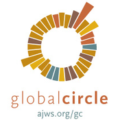 American Jewish World Service - Global Circle