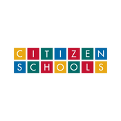Citizen Schools - National