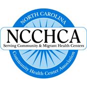 North Carolina Community Health Center Association