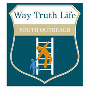 Way Truth & Life Youth Outreach, Inc