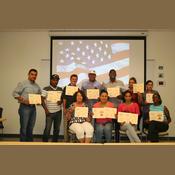 Esperanza Immigration Legal Services