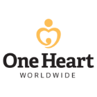 One Heart Worldwide