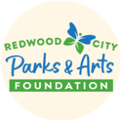 Redwood City Parks and Arts Foundation